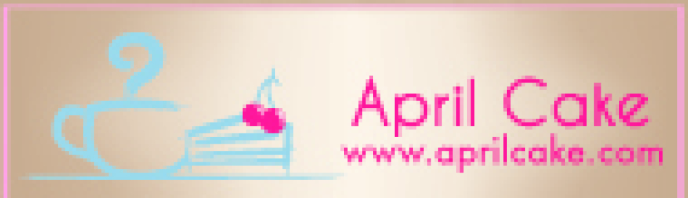 cropped-FA-web-banner-april-cake-by-macangadungan.jpg